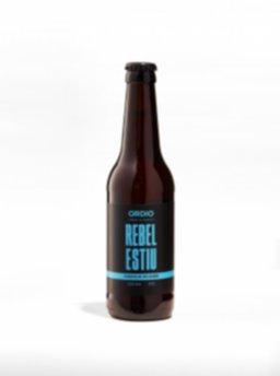 cerveza REBEL ESTIU.jpg
